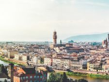 florence 1655830 1920