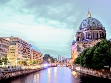 berlin cathedral 1882397 1920
